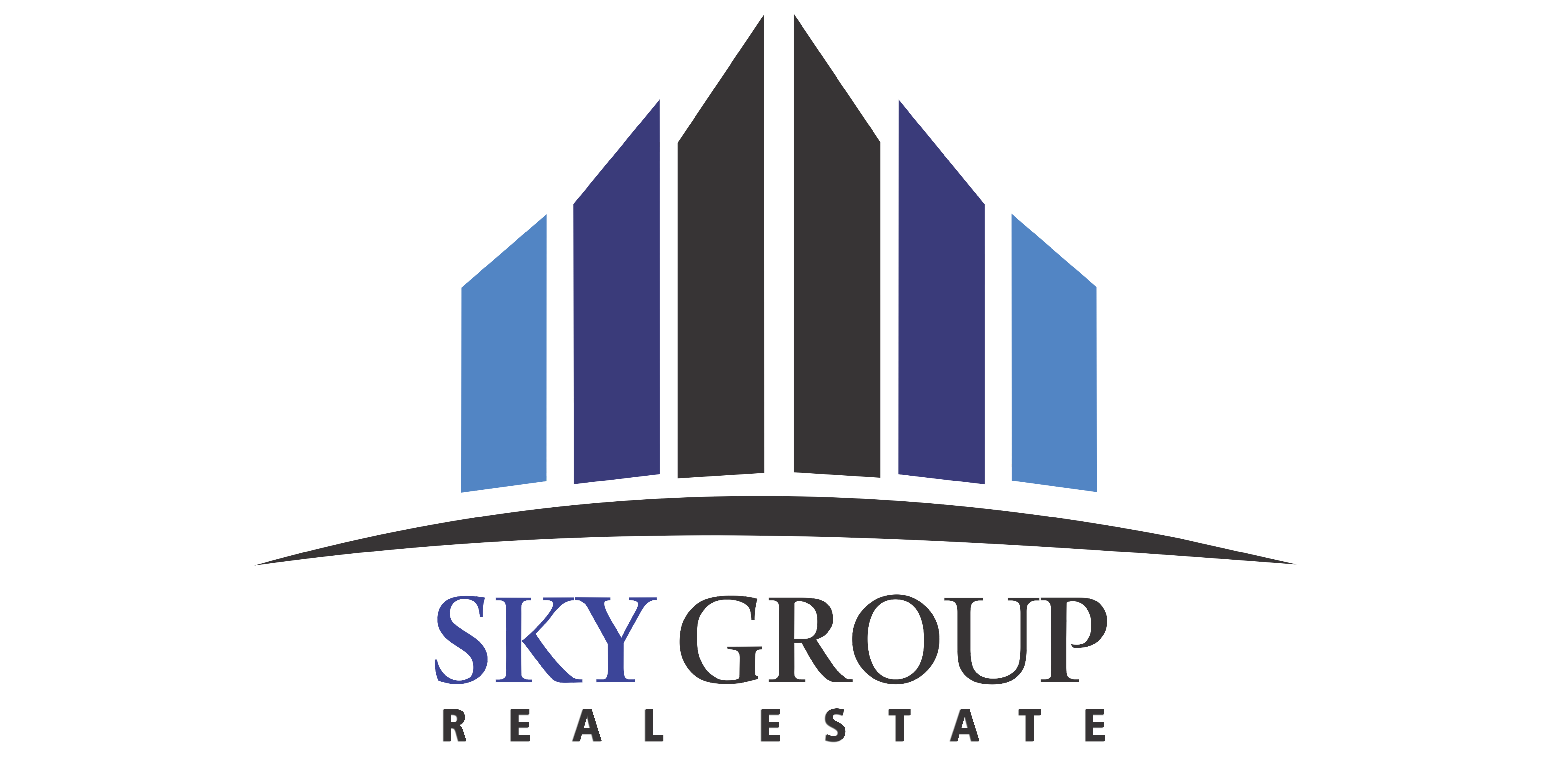 Sky Group Real Estate